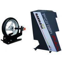 Options mécaniques & électriques PowerFull