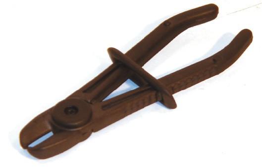 Pince tuyaux 8 à 13 mm Marolo