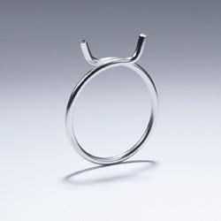Marolotest pince collier universelle premium 250 - Pince collier auto serrant ...