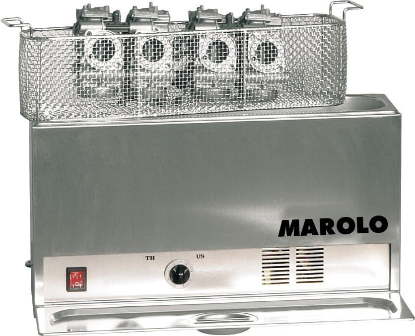 marolotest bac ultrasons 10 l panier couvercle. Black Bedroom Furniture Sets. Home Design Ideas
