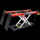 Table MODULIFT 1000 MOH Hydraulique - Centrale intégrée