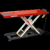 Table MAROLOLIFT 1000 HL Hydraulique - Centrale intégrée