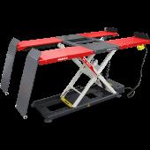 Table MODULIFT 1200 MOH Hydraulique - Centrale intégrée