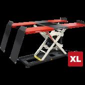 Table MODULIFT 1200 MOP XL Pneumatique
