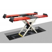 Table élévatrice Modulift 1200 MOPE XL