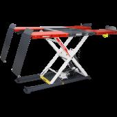 Table MODULIFT 1400 MOH Hydraulique - Centrale intégrée