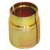 Bague d'insertion de joint spy diamètre 49 et 50 mm