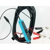 multi-testeur electrique