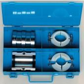 Coffret d'insertion joints spy 26 à 36 & 36 à 46 mm