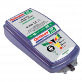 Chargeur OPTIMATE LITHIUM 4S