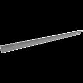 Cornière de fosse pour tables élévatrices - vendu à l'unité