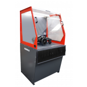 Station de nettoyage Robot - MAROLO