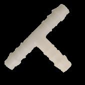 Té cannelé plastique - Marolo