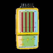 Dépressiomètre électronique VACUUMATE + embouts (8)