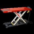 Table MAROLOLIFT 1200 HL Hydraulique - Centrale intégrée