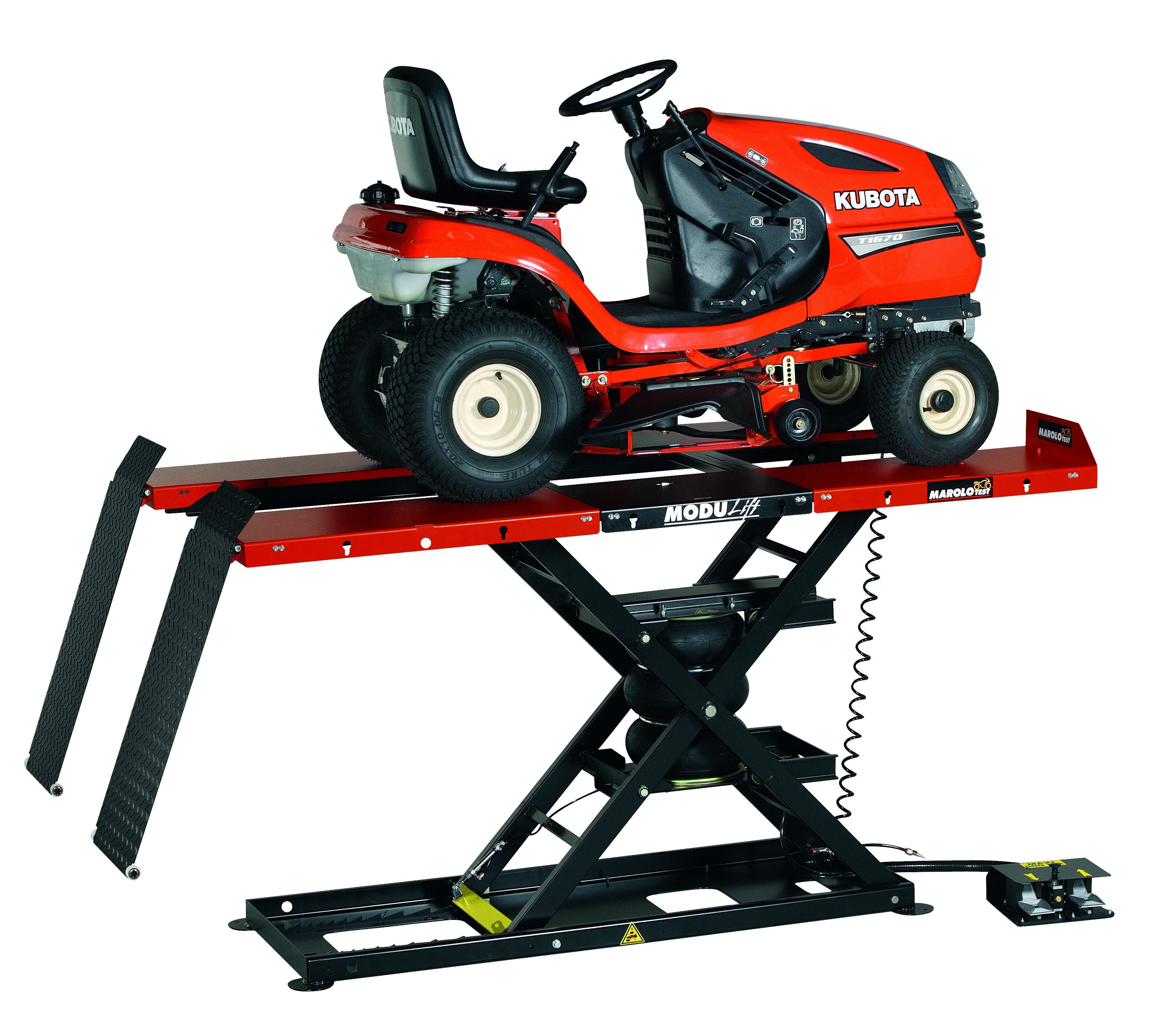 marolotest lift modulift 1000 mop pneumatic husqvarna 51 chainsaw owners manual husqvarna 51 shop manual