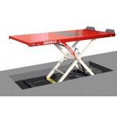 photo non contractuelle- Table MAROLOLIFT 1200 HAE Hydraulique