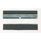 Replacement stones for cylinder hone 802564 in (grit : 220)