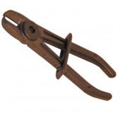 Hose pliers 13 to 19 mm