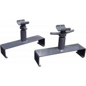 Option additional parts for LEVEMOTO mechanic
