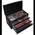Case BLACK BOX 114 tools