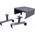 Option additional parts for LEVEMOTO pneumatic