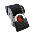 Automatic strap (x 1 unit)