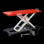 Table MAROLOLIFT 1001 HCL Hydraulique - Pompe à pied