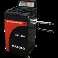 Auswuchtgerät MT 22 Eelktronisch Manuell