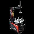 Reifenmontiergerät MT 216 / 220 V