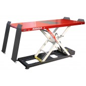 Table MAROLOLIFT 1200 HA Hydraulique - Centrale intégrée