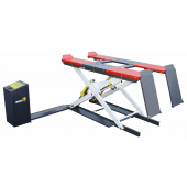 Table MODULIFT 2000 MOH