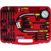 Compressiomètre diesel