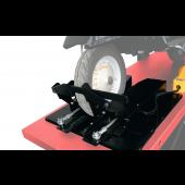 Motofixe Escamotable MAROLO
