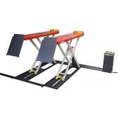 Table VARILIFT 3000 H Hydraulique à largeur variable - 3 tonnes - Droite